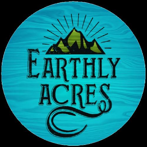 Earthly Acres, LLC